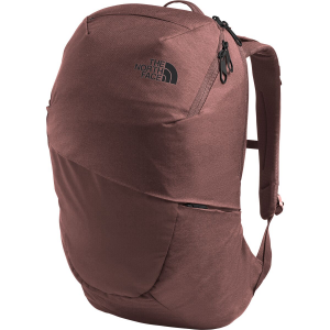 The North Face Aurora 22L Backpack - Women's
