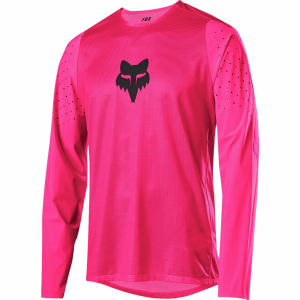 Fox Racing Flexair Limited Edition Long-Sleeve Jersey - Men's