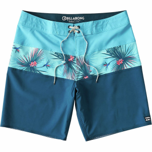 Billabong Tribong Pro Board Short - Men's