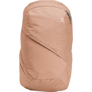 The North Face Electra 12L Backpack - Women's