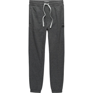 Billabong All Day Sweat Pant - Men's