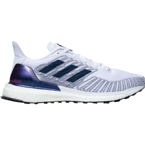 Adidas Solar Boost ST 19 Running Shoe - Women's