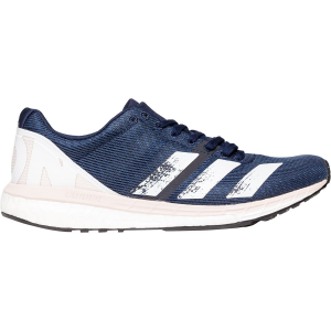 Adidas Adizero Boston 8 Running Shoe - Women's