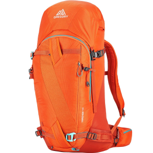 Gregory Targhee 45L Backpack - Men's