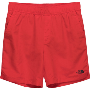 The North Face Class V Pull-On Trunk - Men's