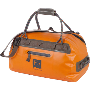 Fishpond Thunderhead Submersible 39L Duffel
