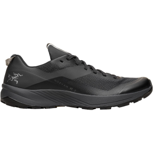 Arc'teryx Norvan VT 2 Trail Running Shoe - Men's