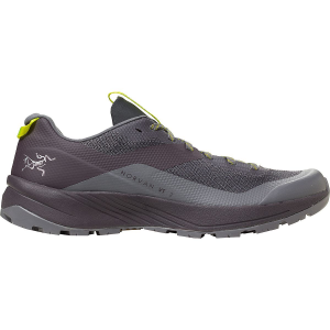 Arc'teryx Norvan VT 2 Trail Running Shoe - Women's