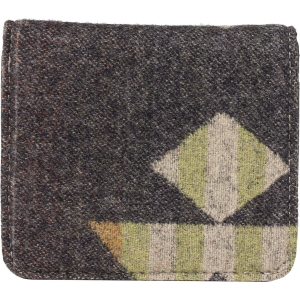 Pendleton Traditions Snap Wallet - Women's