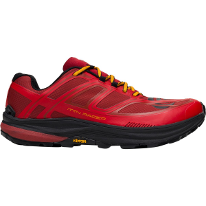 Topo Athletic MTN Racer Trail Running Shoe - Men's