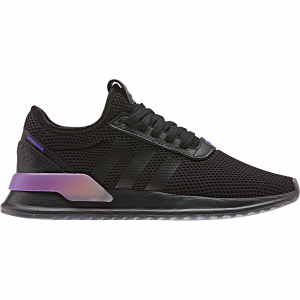Adidas U_Path X Shoe - Women's