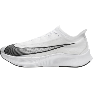 Nike Zoom Fly 3 Running Shoe - Men's