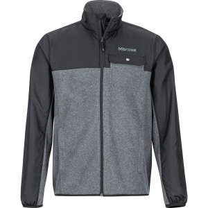 Marmot Tech Sweater - Men's
