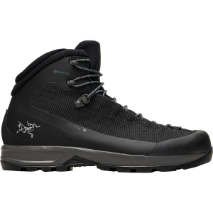 Arc'teryx Acrux TR GTX Boot - Men's