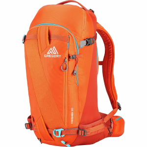 Gregory Targhee 32L Backpack - Men's