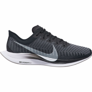 Nike Pegasus Turbo 2 Running Shoe - Men's