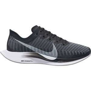 Nike Pegasus Turbo 2 Running Shoe - Women's