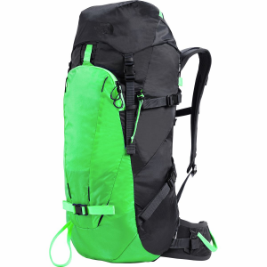 The North Face Forecaster 35L Backpack