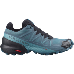 Salomon Speedcross 5 Trail Running Shoe - Women's