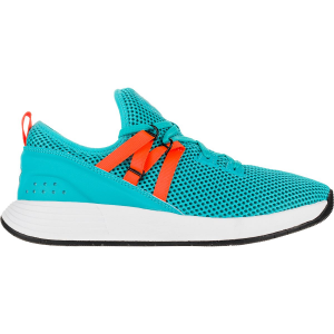 Under Armour Breathe Trainer X NM Shoe - Women's