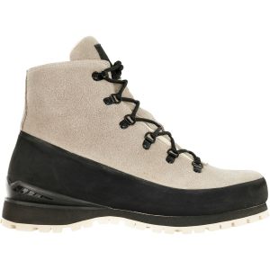 The North Face Cryos Hiker FT WP Boot - Men's