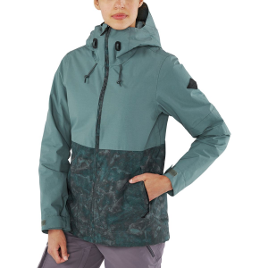 DAKINE Juniper Jacket - Women's