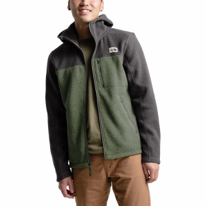 The North Face Gordon Lyons Full-Zip Hoodie - Men's