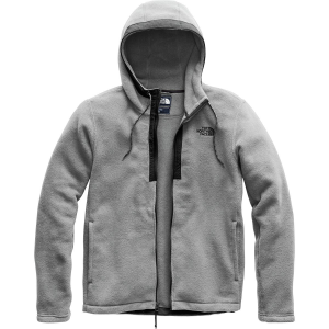 The North Face Pyrite Fleece Hoodie - Men's