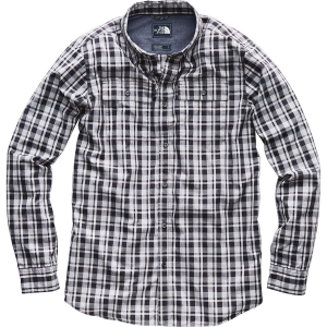 The North Face Buttonwood 2.0 Shirt - Men's