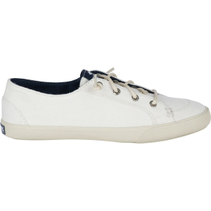 Sperry Top-Sider Lounge LTT Brushed Canvas Shoe - Women's