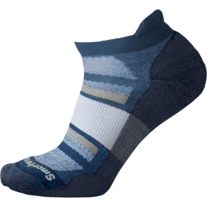 Smartwool PhD Outdoor Advanced Lightweight Micro Sock - Women's