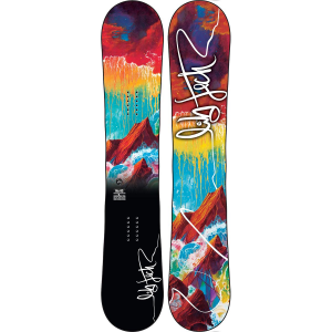 Lib Technologies No43 Snowboard - Women's