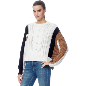 360 Cashmere Amelia Sweater - Women's