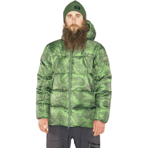 Armada Kearns Down Parka - Men's