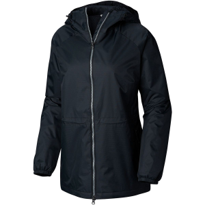 Columbia Otara Hills Jacket - Women's
