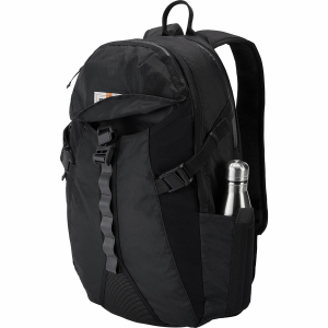 DAKINE Wrkshp Kellett 25L Backpack