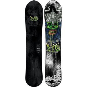 Lib Technologies Stump Ape Snowboard