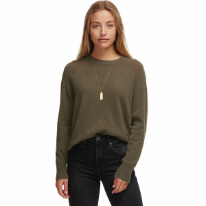 360 Cashmere Gracie Sweater - Women's