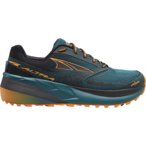 Altra Olympus 3.5 Trail Running Shoe - Men's