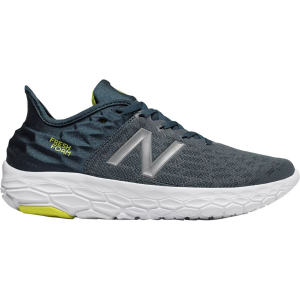 New Balance Fresh Foam Beacon v2 Running Shoe - Men's