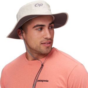 Outdoor Research Helios Sun Hat - Men's