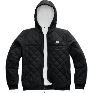 The North Face Cuchillo 2.0 Insulated Hooded Jacket - Men's