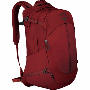 Osprey Packs Tropos 34L Backpack