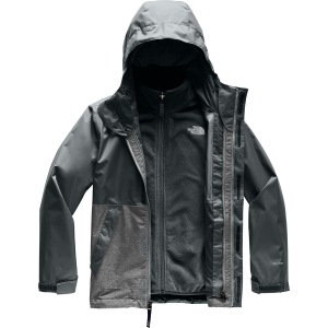 The North Face Vortex Triclimate Jacket - Boys'