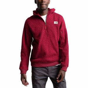 The North Face Gordon Lyons Pullover Hoodie - Men's
