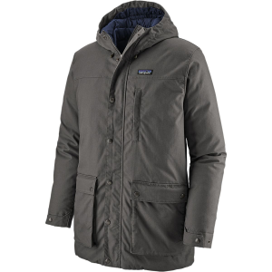 Patagonia Maple Grove Down Parka - Men's