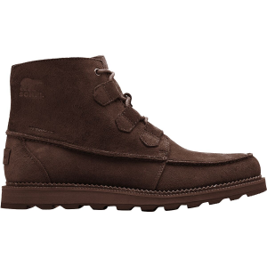 Sorel Madson Caribou WP Boot - Men's