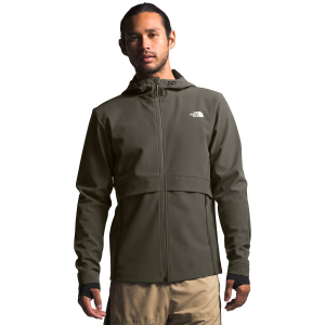 The North Face Tactical Flash Jacket - Men's