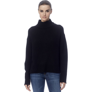 360 Cashmere Lyla Sweater - Women's