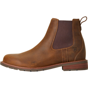 Ariat Wexford H2O Boot - Men's
